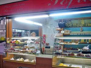 Mercado Zona Norte 38